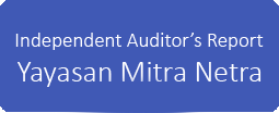 Audior Report and Financial Statement Mitra Netra