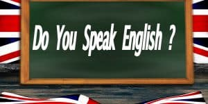 Hadapi Kompetisi, Tunanetra Perlu Tingkatkan Kompetensi Berbahasaa Inggris