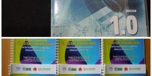 Merayakan Hari Pendidikan Nasional 2020; Mitra Netra Dan Pengembangan Model Akomodasi Yang Layak Untuk Peserta Didik Penyandang Tunanetra