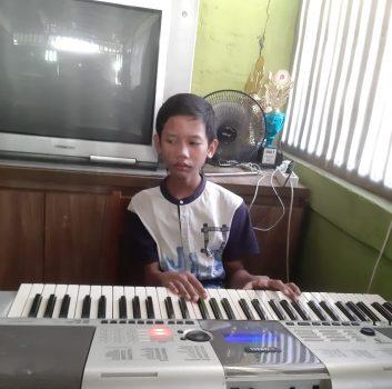 sigit main keyboard