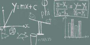 Memberdayakan Siswa Tunanetra Melalui Pembelajaran Matematika Yang Akomodatif Di Masa Pandemi