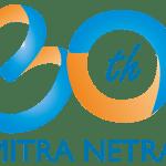 Lomba Dongeng untuk Anak-anak Tunanetra Dalam Rangka Hari Ulang Tahun Mitra Netra ke-30